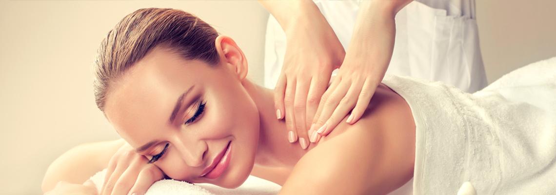 CIBTAC Massage, Anatomy & Physiology Course  image