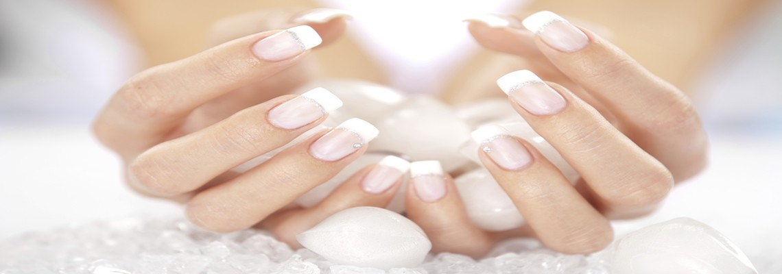 BABTAC Complete Nail Technician Course image
