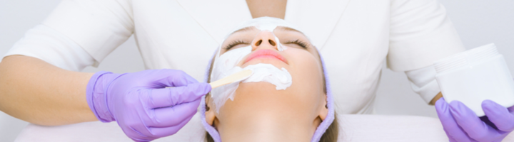 BEAUTY THERAPY COURSES image