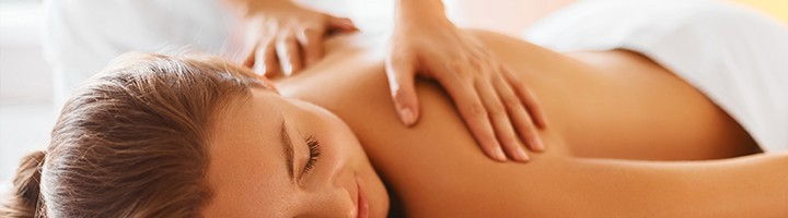 MASSAGE COURSES image