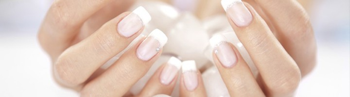 Nail Courses image