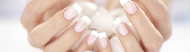Nail Courses image