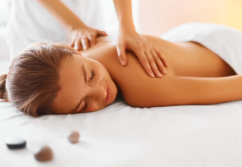 cibtac anatomy, physiology & massage diploma  related image