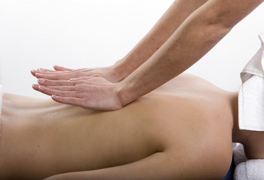 beautician & anatomy, physiology & massage diploma - cibtac related image