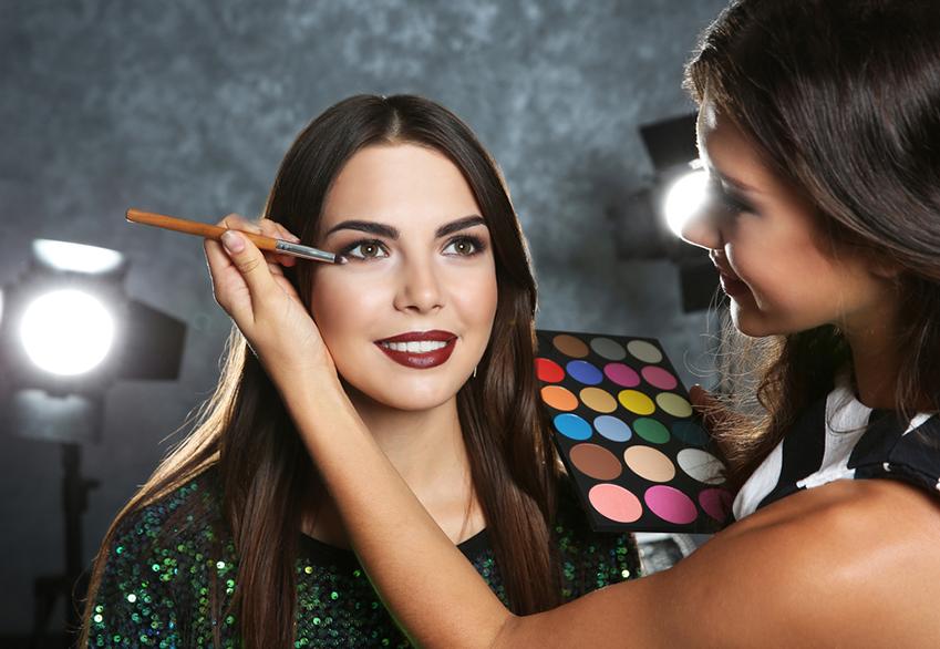 Beauty diploma - Bronwyn Conroy Beauty School