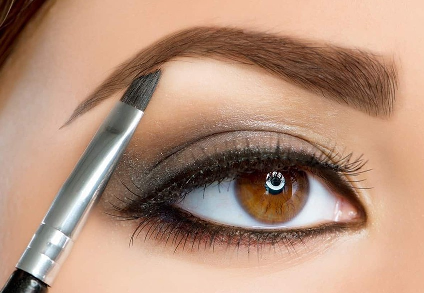 henna brow diploma related image