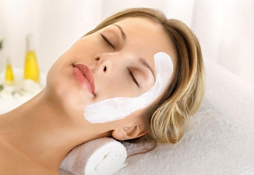 skin treatments diploma - cibtac   related image