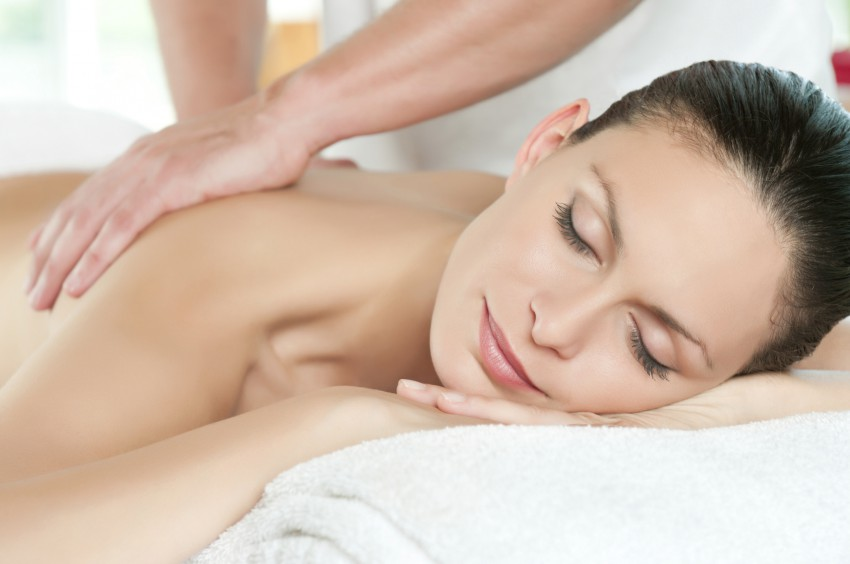 anatomy, physiology & massage diploma - cibtac related image