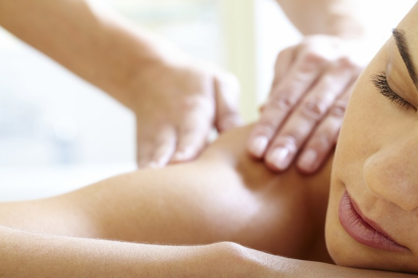 body therapy diploma - cibtac  related image