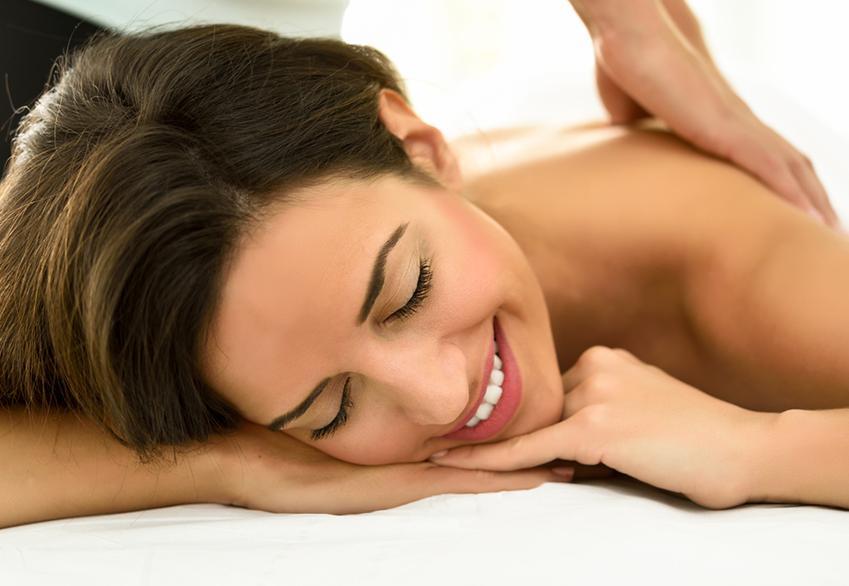 massage, anatomy & physiology diploma evening - cibtac  related image