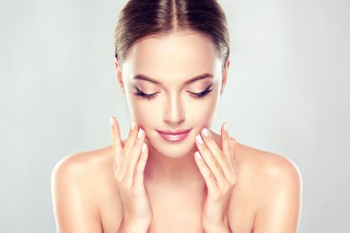 Become an Advanced Skincare Specialist with Bronwyn Conroy Beauty School, Belfast image