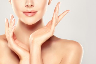 Start your career in skin aesthetics today! image
