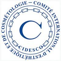 Cidesco Diploma Course Part-time image