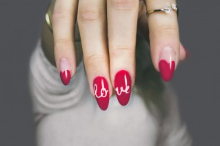 Nail it! Learn the skills necessary to become a nail technician  image