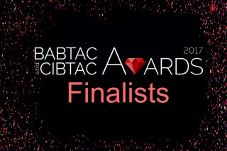 BABTC Short Courses Centre of the Year FINALIST image