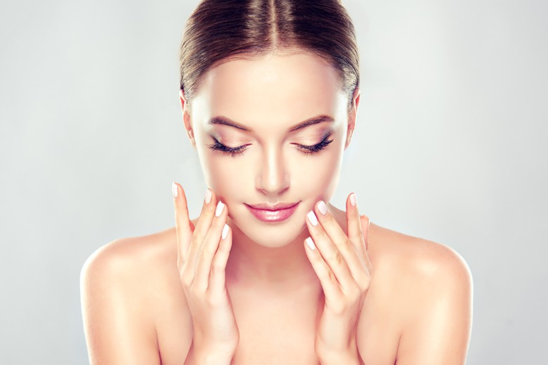 Become a Skincare Specialist with Bronwyn Conroy Beauty School, Belfast related image