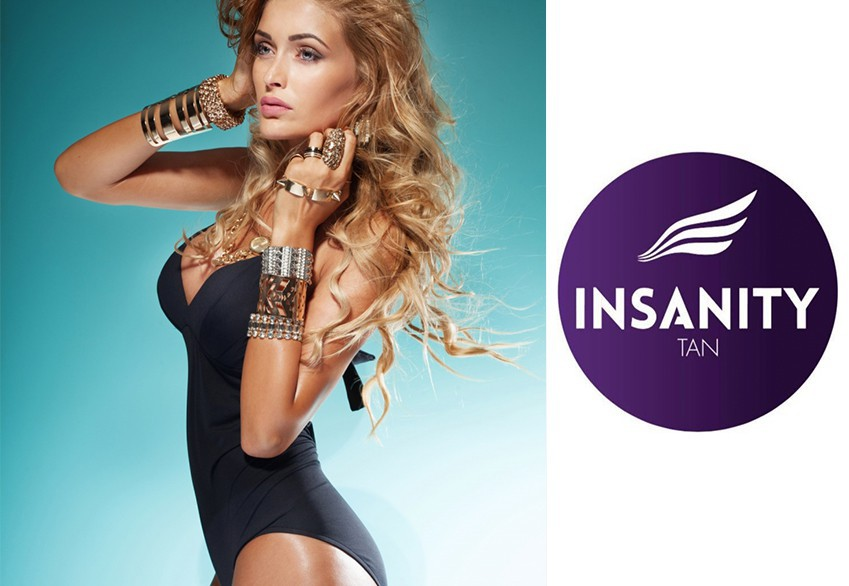 Spray Tan Course related image