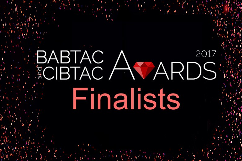 BABTC Short Courses Centre of the Year FINALIST related image
